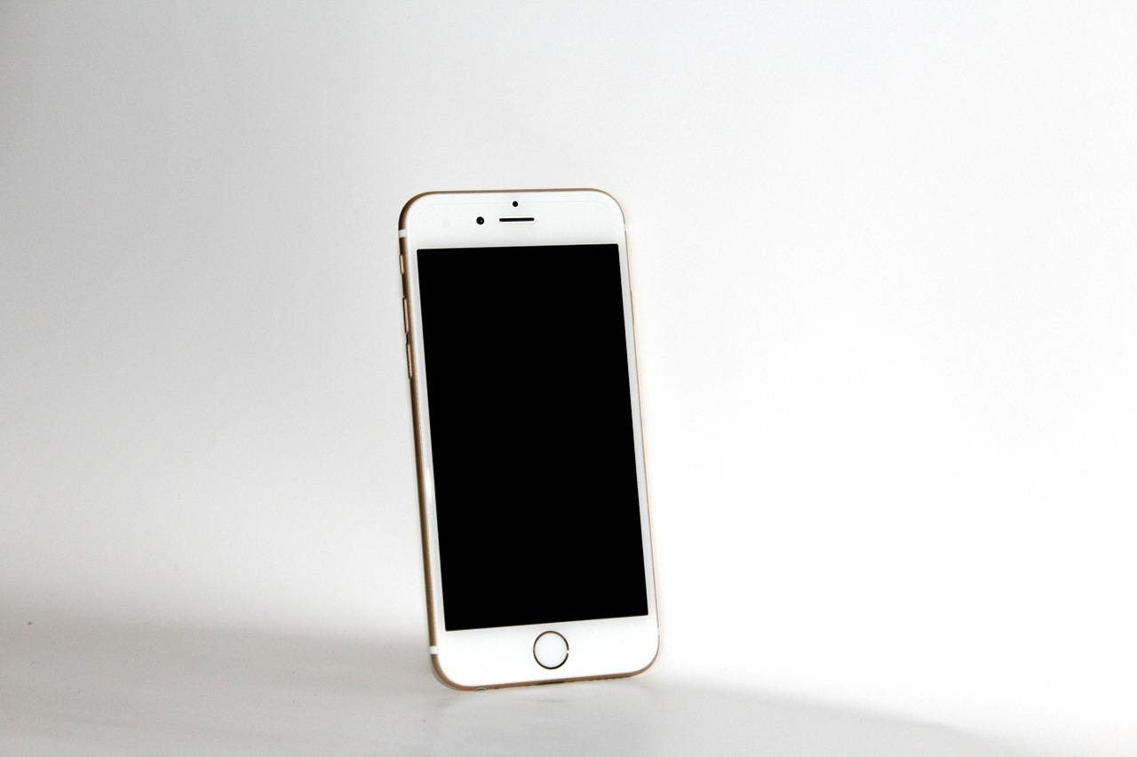 iphone-6s-993199_1280